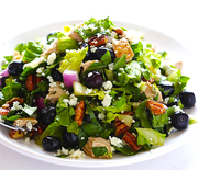 Thumb_blueberry-chicken-salad-5-576