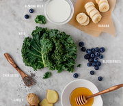 Thumb_kale_ginger_detox_smoothie_ingredients