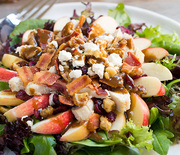 Thumb_chicken-apple-bacon-walnut-salad2+srgb.