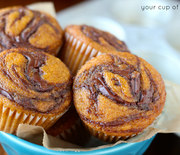 Thumb_pumpkin-nutella-muffin
