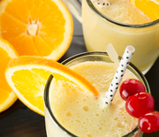 Thumb_orange-julius-copycat-4