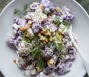 Thumb_dagmars_kitchen_purple_cauliflower_salad_11