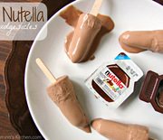 Thumb_nutella+fudgesicles+011ewmtext