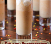 Thumb_pumpkin-butterscotch-cake-shake-244wm-600