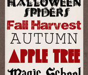 Thumb_10-fall-fonts