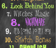 Thumb_favorite-free-halloween-fonts-on-lilluna.com-halloween-fonts-