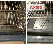 Thumb_before-after-oven