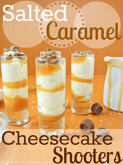 Salted+caramel+cheesecake+shooters+029-2text
