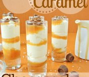 Thumb_salted+caramel+cheesecake+shooters+029-2text