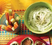 Thumb_580-ricotta-avocado-and-basil-di1358133315