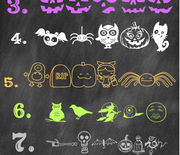Thumb_favorite-free-halloween-dingbats-on-lilluna