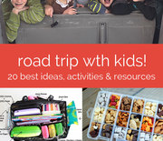 Thumb_road-trip-with-kids-best-ideas-activities-snacks-tips-car