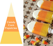 Thumb_candy-corn-popsicles-5-of-5