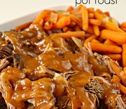 Thumb_slow-cooker-balsamic-pot-roast-700x1050