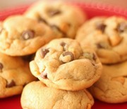 Thumb_butterscotch-chocolate-chip-pudding-cookies-square-700x700