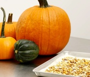 Thumb_a_faster_way_to_roast_your_pumpkin_seeds_horiz