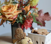 Thumb_pumpkin-brownie-ice-cream