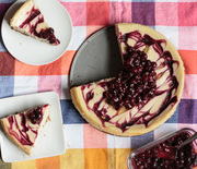 Thumb_lemon-blueberry-cheesecake