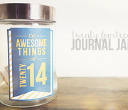 Thumb_2014-journal-jar-main