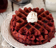 Thumb_red-velvet-waffles-4-barbara-bakes
