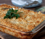 Thumb_funeral-potatoes-2-barbara-bakes