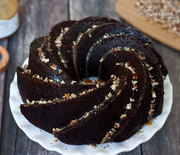 Thumb_chocolate-mayonnaise-bundt-2-barbara-bakes