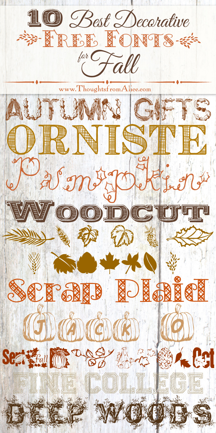 10-best-decorative-free-fonts-for-fall