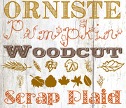 Thumb_10-best-decorative-free-fonts-for-fall