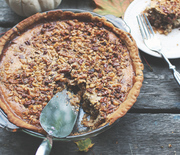 Thumb_pecan-walnut-pie-with-cream-cheese