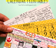Thumb_project+life+calendar+printables