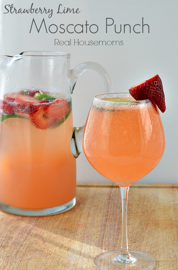 Strawberry-lime-moscato-punch_real-housemoms