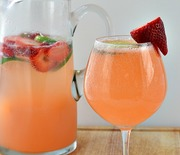 Thumb_strawberry-lime-moscato-punch_real-housemoms