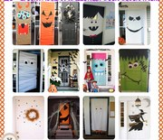 Thumb_20__spooktacular_halloween_door_decorations