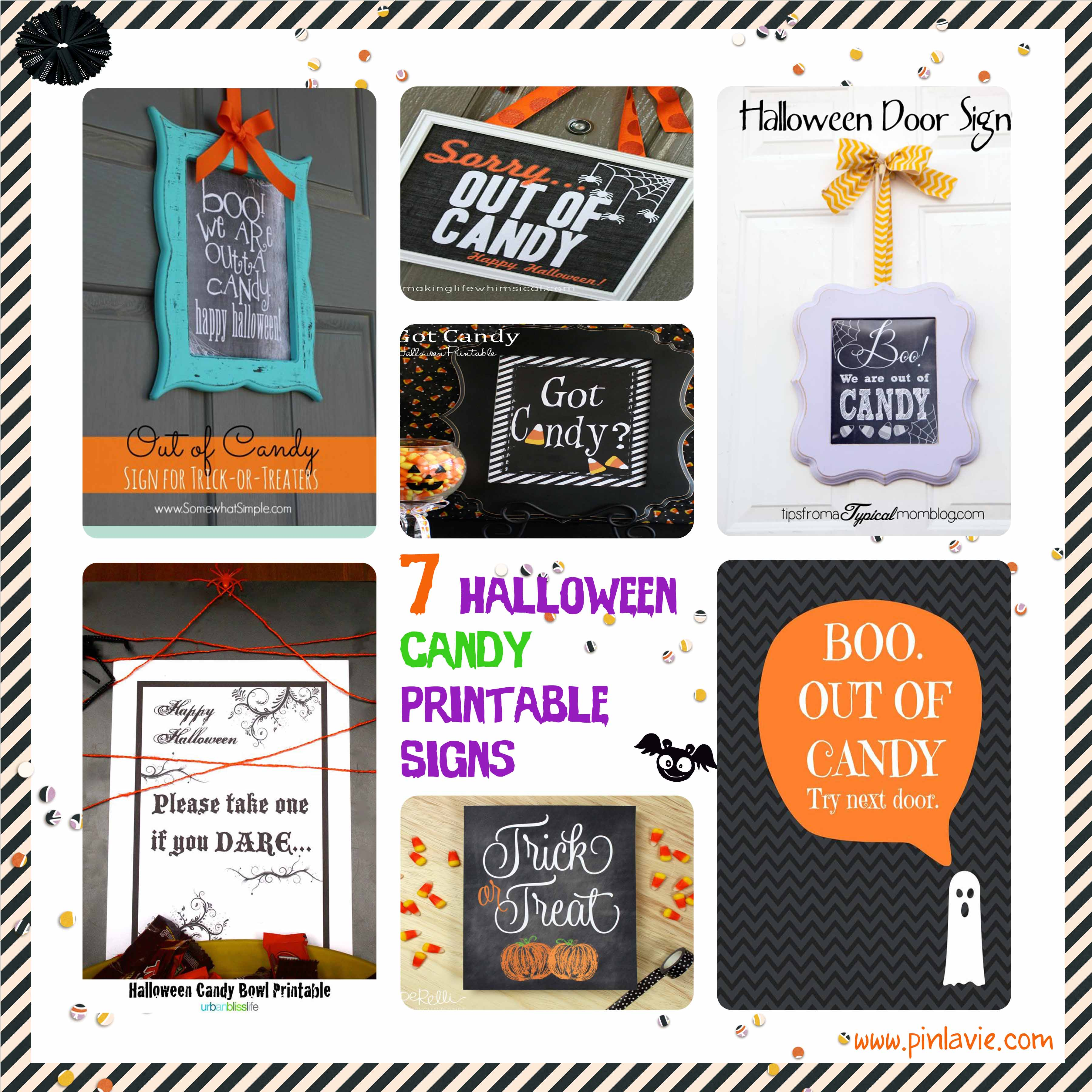 7_candy_halloween_printable_signs