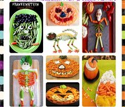 Thumb_8_creative_halloween_fruit___veggie_platters2