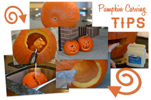 Box_pumpkin-carving-tips-web