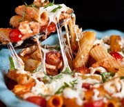Thumb_grilled-chicken-caprese-pasta-333x500