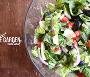 Thumb_dawnfarias_almost-olive-garden-salad