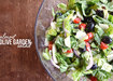 Thumb_medium_dawnfarias_almost-olive-garden-salad