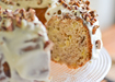 Thumb_medium_hummingbird-bundt-cake-5