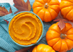 Thumb_medium_pumpkin-puree-diy-section-photo-courtesy-of-hotpolkadot.com_