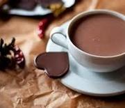Thumb_hot_chocolate