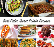 Thumb_best_paleo_sweet_potato_recipes_her
