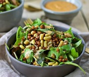 Thumb_protein_power_salad_6-645x968