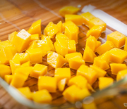 Thumb_670px-freeze-mangoes-step-3