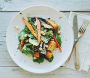 Thumb_carrot__beet_salad_04-645x429