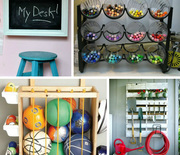 Thumb_15-ridiculously-simple-life-hacks-to-organize-your-home