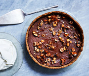 Thumb_pumpkin-caramel-tart-with-toasted-hazelnut-crust-620x413