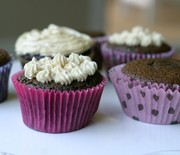 Thumb_buttercream-frosted-cupcake-550x406