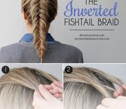 Thumb_dutch-fishtail-braid